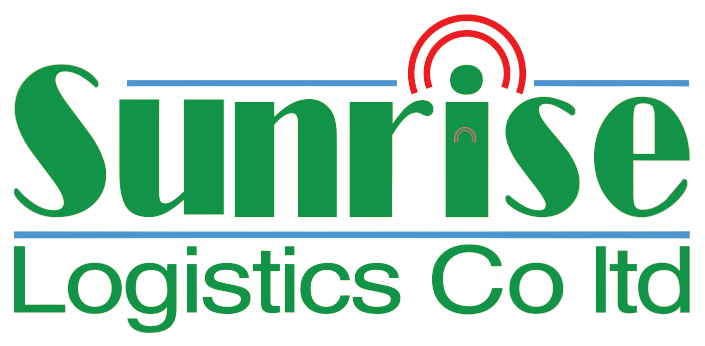 Sunrise Logistics